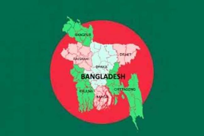 Bangladeshi national to return home after 19-month stay in Indian shelter home