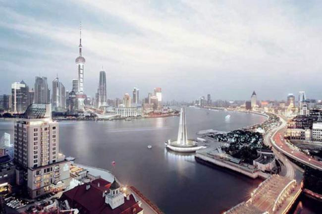 UNESCO designates new members of Creative Cities