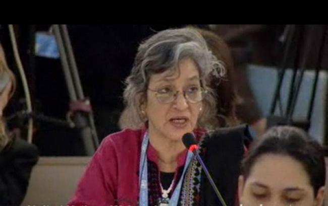 UN urges Viet Nam to ensure pluralistic cultural expression