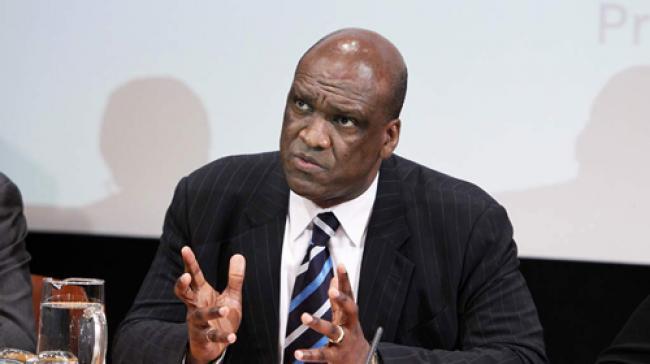 UN Assembly seeks spirit of compromise on UNSC reform