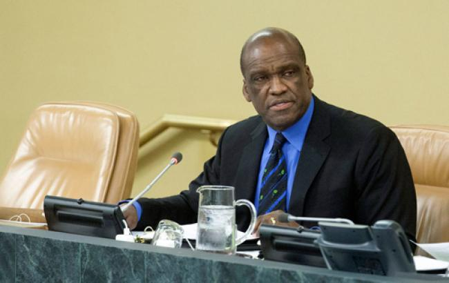 General Assembly urges political will to reform UNSC