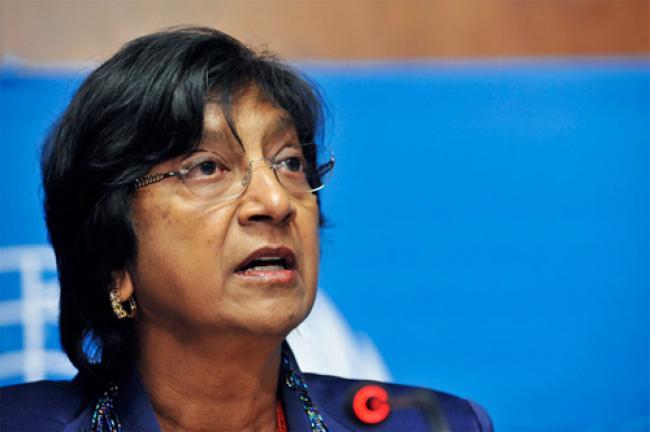 Maldives Supreme Court undermines democratic process: UN