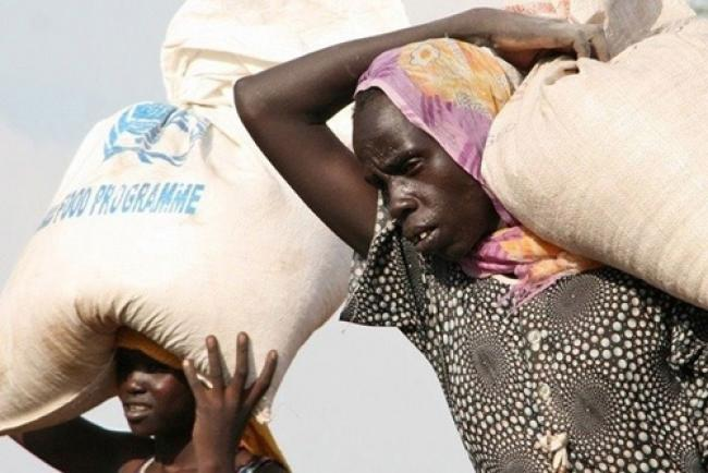 UN allocates $75 million to boost aid operations in the Sahel, Horn of Africa