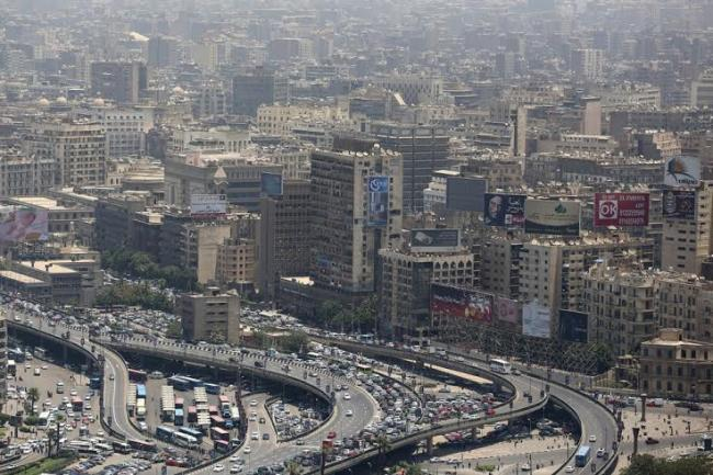 The way cities are planned, run and managed is crucial for development: UN official
