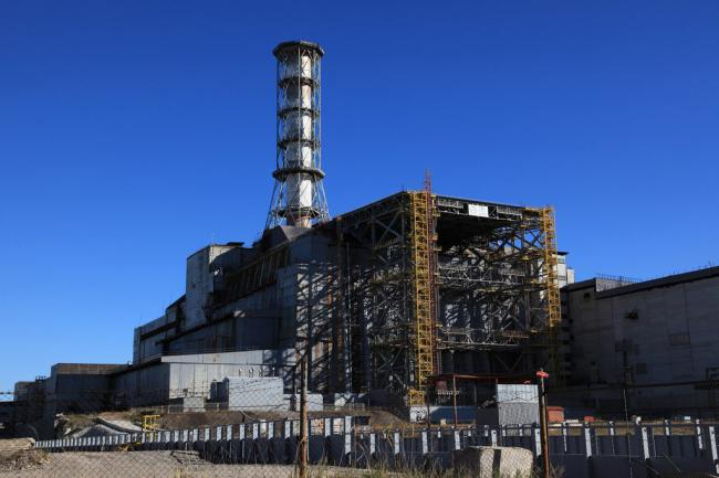 Chernobyl disaster anniversary: Ban reiterates UN's commitment to those affected
