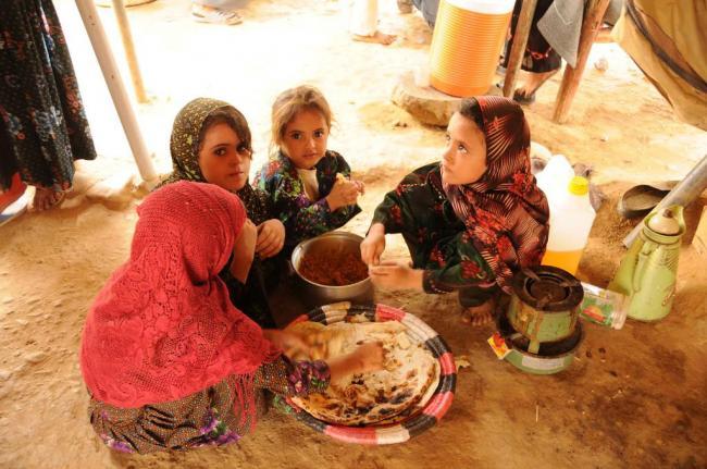 As Yemen crisis deepens, UN food relief agency calls on warring factions
