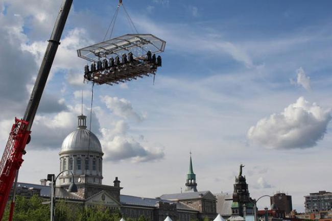 17 Reasons to visit Ottawa in 2017