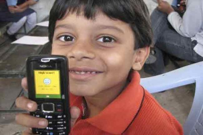 Social media sites obstruct children's moral development, say parents