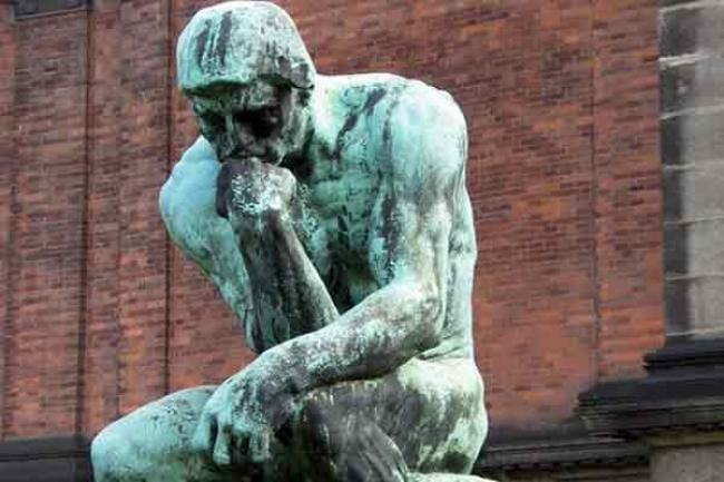 Philosophy is an art of living together,' says UNESCO on World Philosophy Day