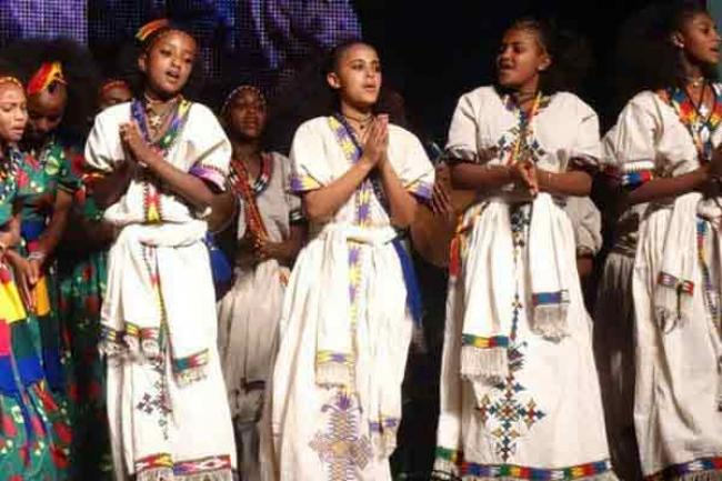 UN committee on safeguarding intangible cultural heritage opens session in Ethiopia