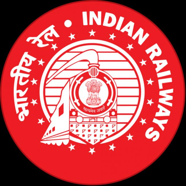 House updated about special facilities for the disabled in Indian Railways