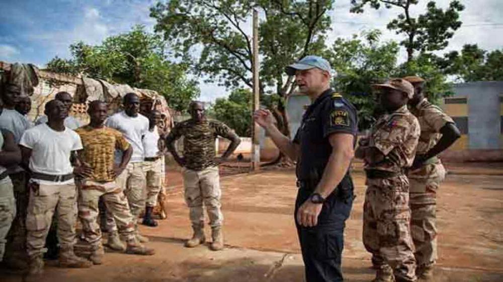 South Sudan's political process 'not dead' but needs 'resuscitation' – UN envoy