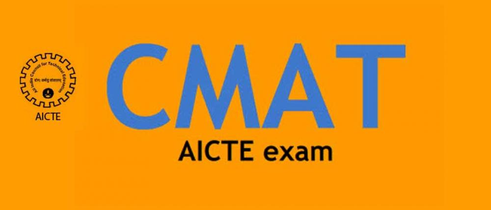 Check Your CMAT Eligibility Now
