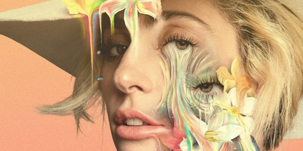 Lady Gaga's All-Access Documentary, Gaga: Five Foot Two, debuts at TIFF