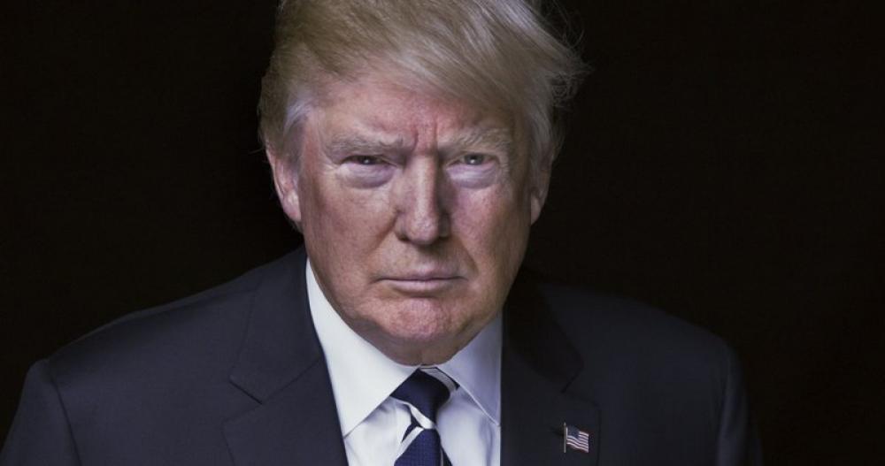 Trump's Jerusalem gamble 'unites' the Muslim world