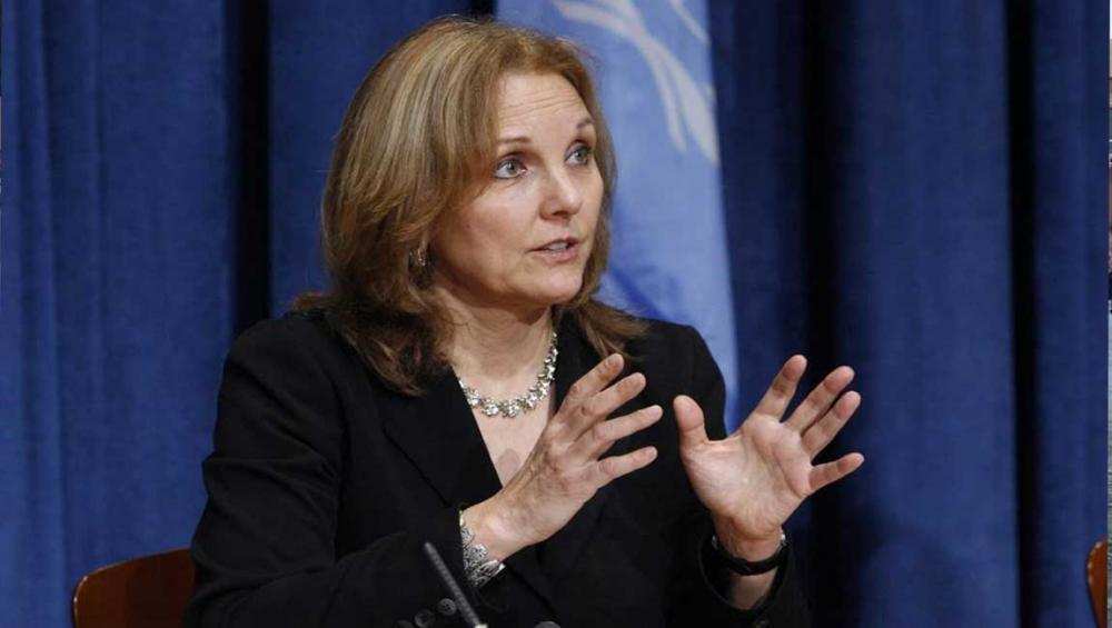 UN chief appoints new envoys on youth; accessibility; and for Haiti