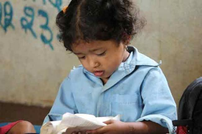 Multilingual education is 'absolutely essential,' UNESCO chief says on Mother Language Day