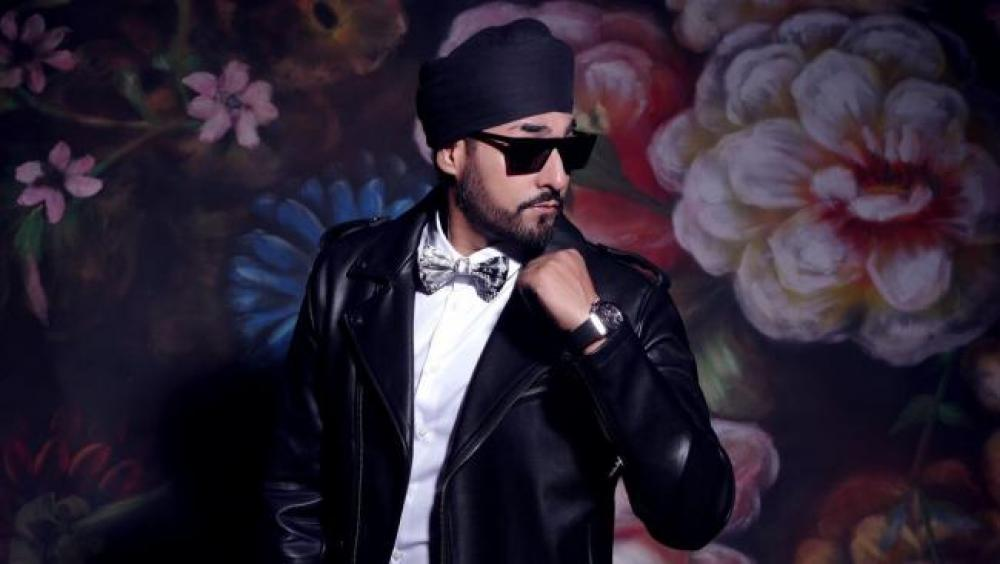 Bollywood's Manj Musik to perform at the 4th Annual Oakville Diwali Gala