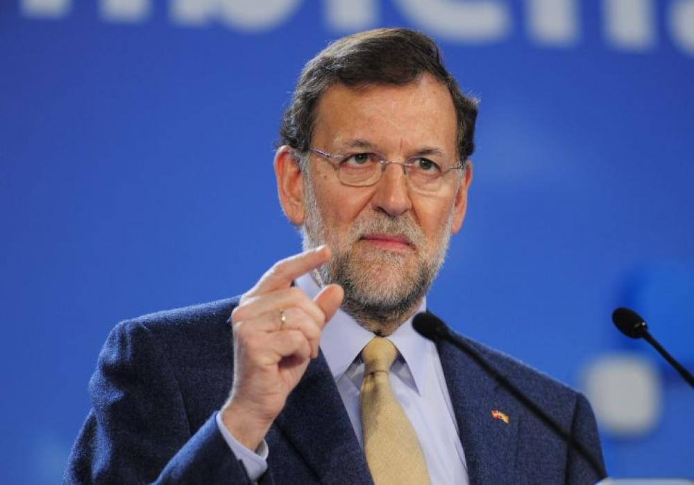 Catalonia crisis: Rajoy likely to impose direct rule over disputed region