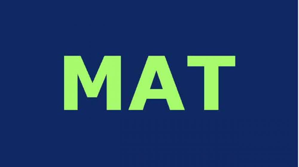 Planning to Apply for MAT 2017? Check Reasons to Choose MAT