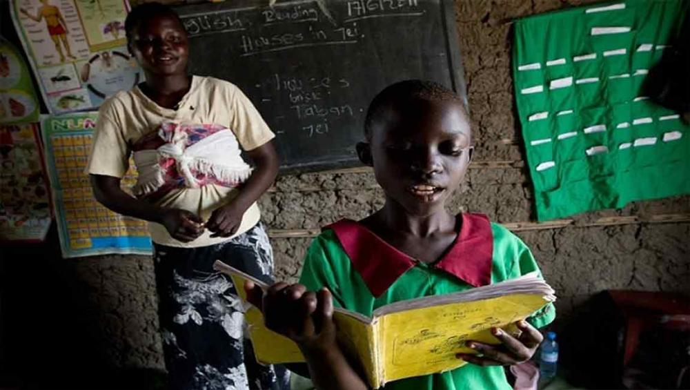 Young students getting better at reading, finds international study