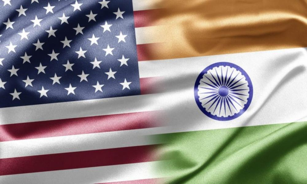 India, US condemn Kabul attack which killed at least 40 people