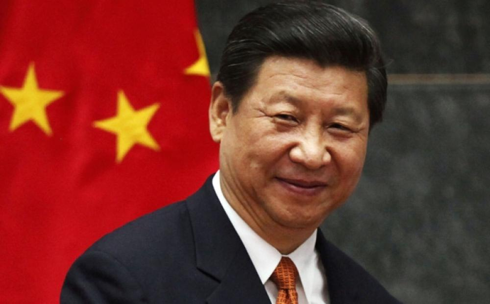 China: Communist Party meeting begins in Beijing, Xi expected to retain post