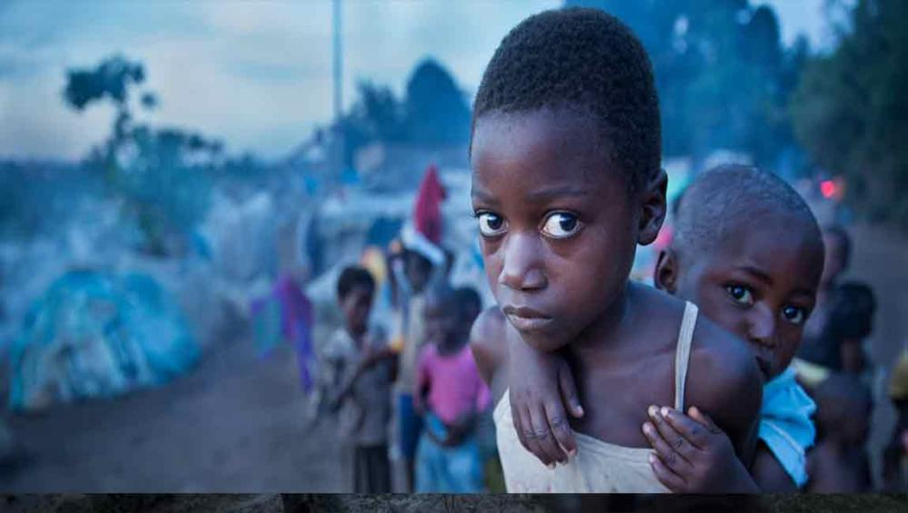 Donors pledge over $500 million to tackle growing needs in DR Congo; UN warns humanitarian crisis cannot be ignored