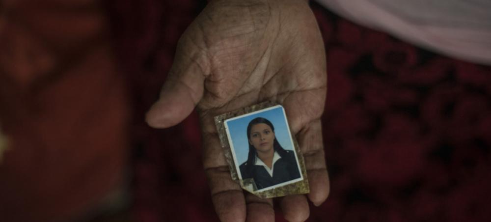 UN chief welcomes new push by El Salvador's political parties to begin fresh dialogue