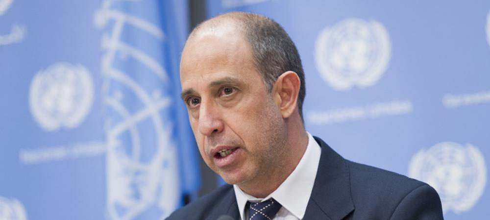 UN rights expert welcomes return of detainees from DPRK, urges release of others