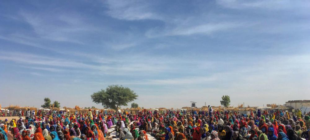 In West Africa and the Sahel, signs of democratic progress amid continued 'devastating' violence: UN