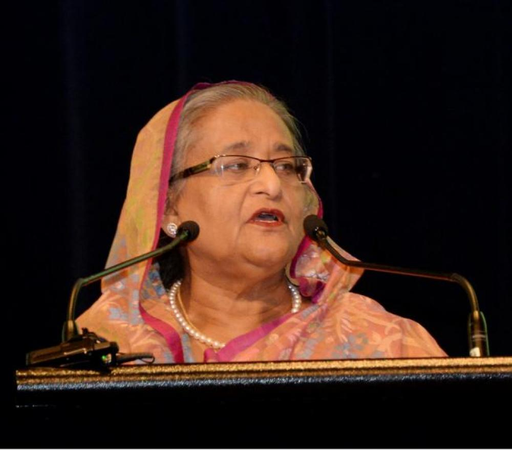 World Bank provides $700 million to improve primary education in Bangladesh