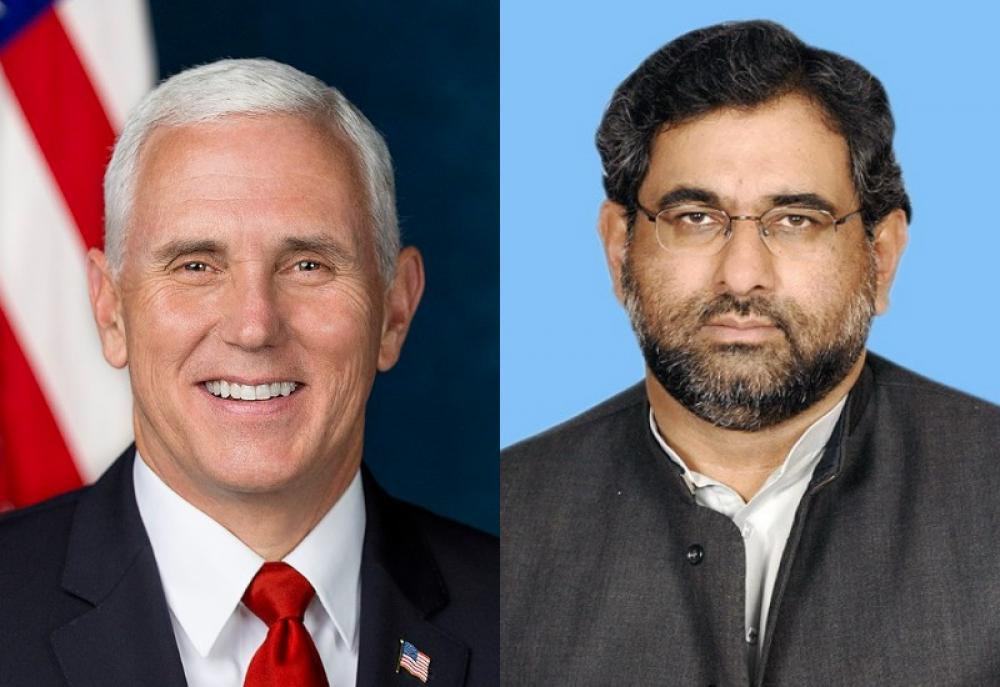 Pakistan needs to do lot more against Taliban, other terrorist outfits: US