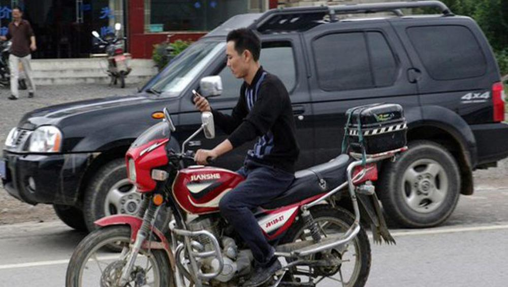 Road injuries leading cause of death for the young, despite safety gains: UN report