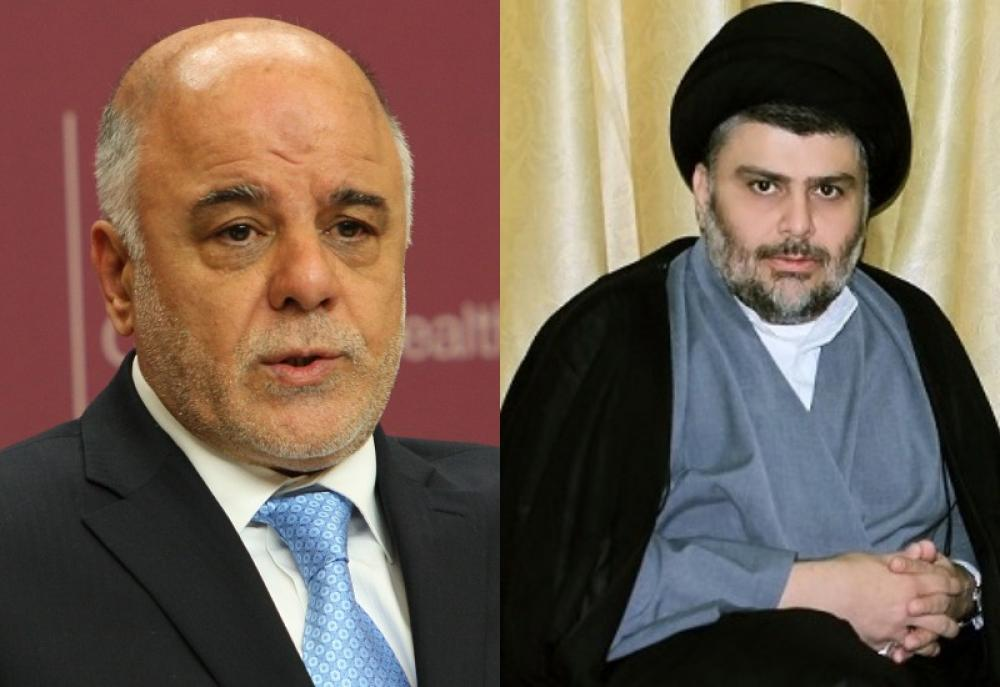 Iraq elections: Is Prime Minister Abadi set to lose?