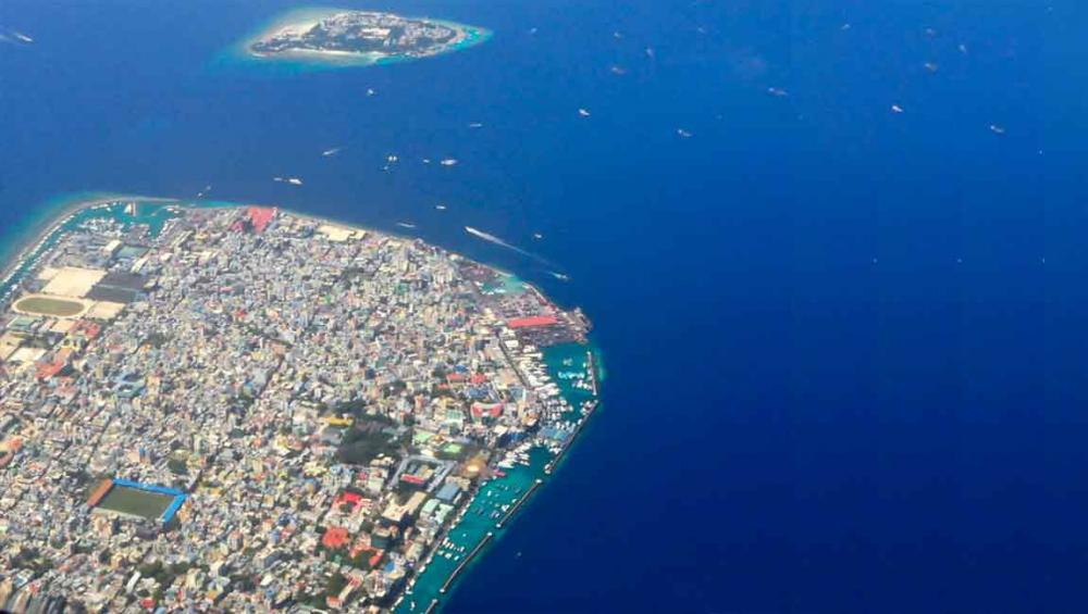 UN chief urges Maldives to uphold rule of law amid rapidly unfolding political crisis