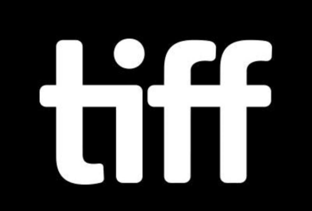 Astronauts, monsters, dragons and Reitman: Toronto International Film Festival announces roster of special events