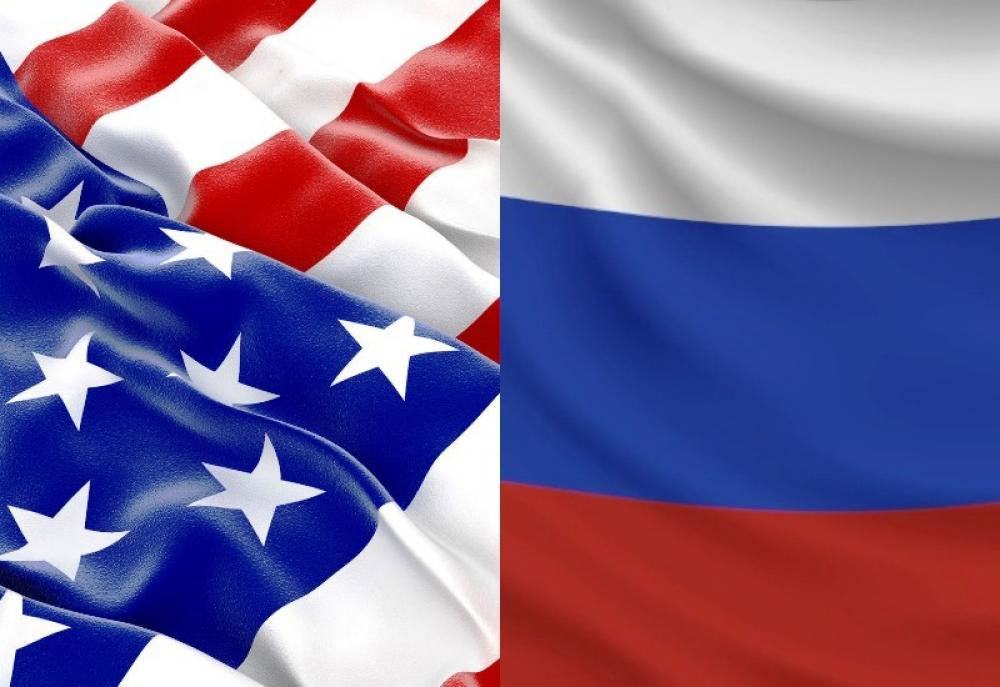 Russia to expel 60 US diplomats