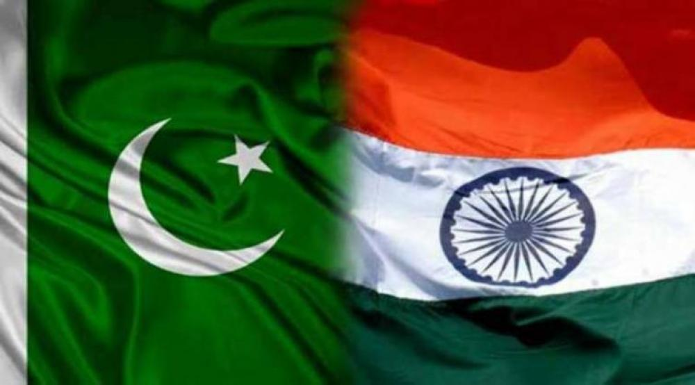 China willing to play constructive role to ease India-Pakistan tensions: Senior diplomat