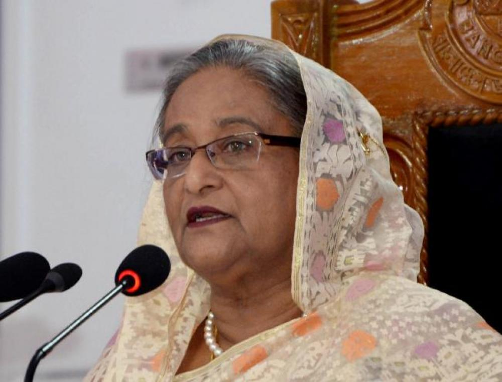 Bangladesh becomes ECOSOC member