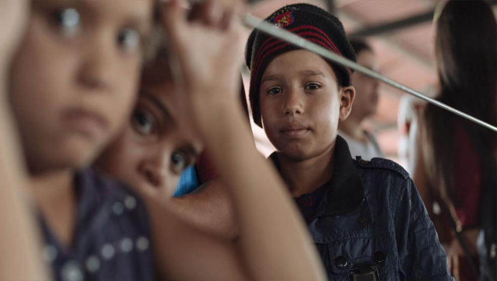UN rights chief bemoans unilateral sanctions on Venezuela, fearing 'far-reaching implications'