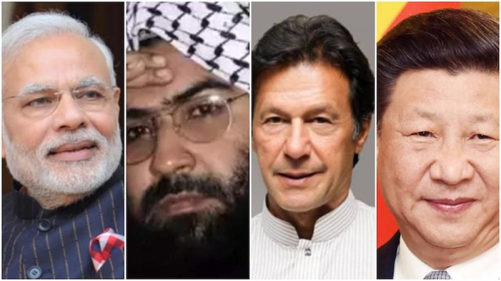 Masood Azhar Interrupted: What it means for India-Pakistan-China equation and the fight against terror