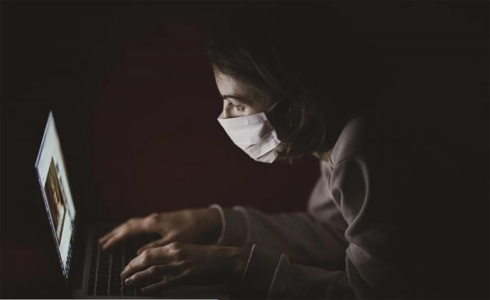 Broad mask-wearing key to US economic recovery from pandemic: Fed official
