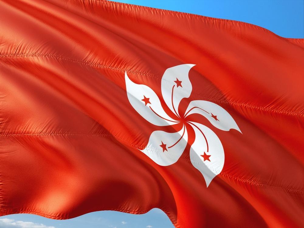 Beijing should not deprive Hong Kong