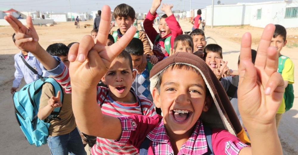 170 signatories endorse UN ceasefire appeal during COVID crisis