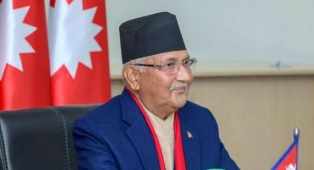 China using corrupt leaders to make inroads into economically weaker nations like Nepal: Reports