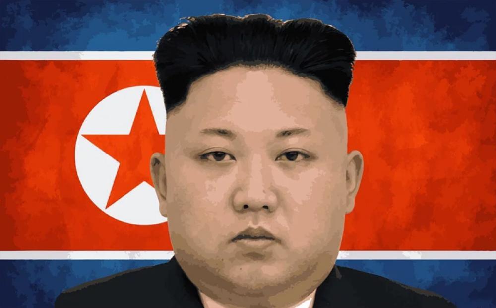 DPRK test-fires short-range projectiles: S.Korea