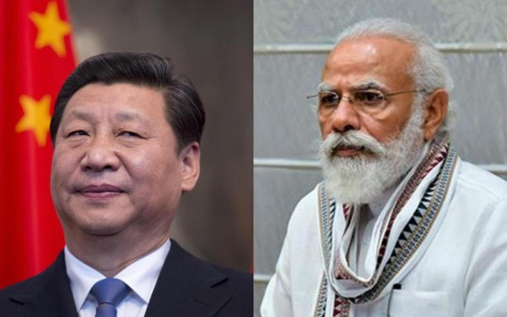 Experts urge Indian govt to take help of Philippines, Vietnam and Indonesia to counter Beijing narrative