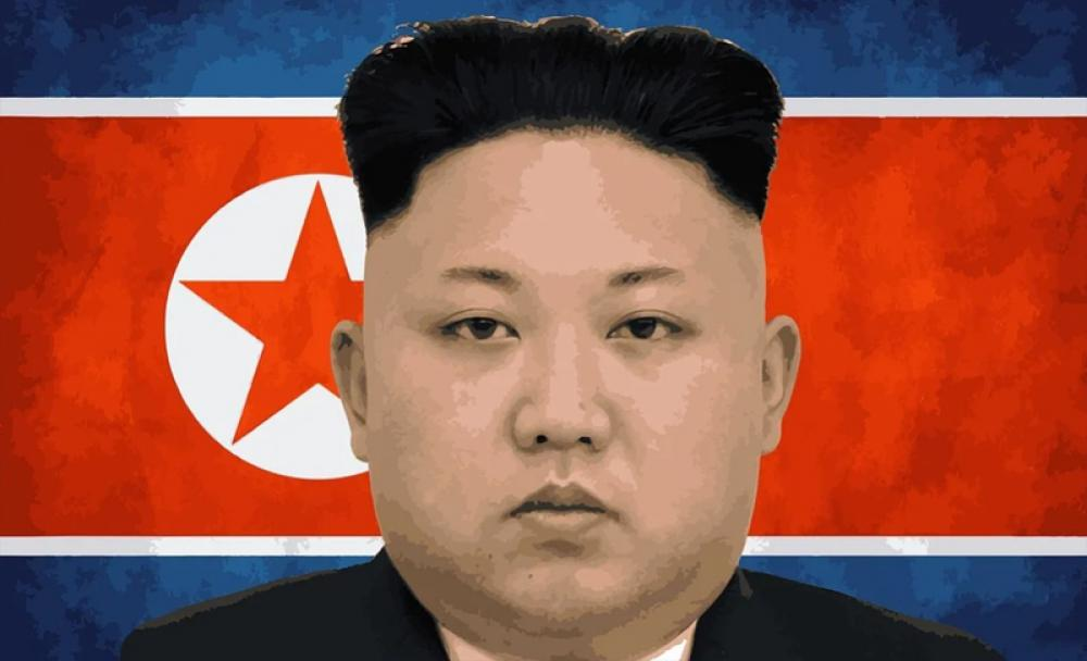 Pyongyang rejects Seoul