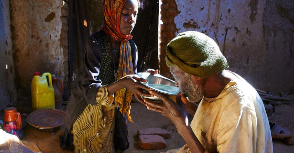 Sudan: Intercommunal clashes displace tens of thousands in volatile Darfur region